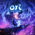 Promocja na Ori and the Will of the Wisps