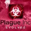 Promocja na Plague Inc: Evolved PC
