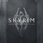 Promocja na The Elder Scrolls V: Skyrim Legendary Edition