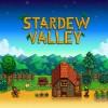 Promocja na Stardew Valley