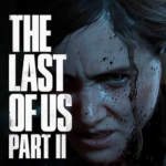 Promocja na the last of us: part II