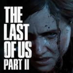 Promocja na the last of us: part II