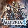 Promocja na Valkyria Chronicles 4