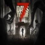 Promocja na 7 Days To Die