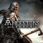 Promocja na Ancestors Legacy
