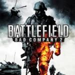 Promocja na Battlefield: Bad Company