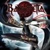 Promocja na Bayonetta