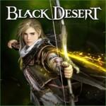 Promocja na Black Desert