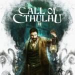 Promocja na Call of Ctulhu