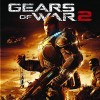 Promocja na Gears of War 2