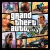 Promocja na Grand Theft Auto V