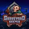 Promocja na Graveyard Keeper