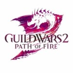 Promocja na Guild Wars 2 Path of Fire