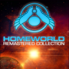 Promocja na Homeworld Remastered Collection