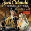 Promocja na Jack Orlando Director's Cut
