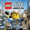 Promocja na LEGO CITY Undercover