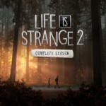 Promocja na Life is Strange 2 Complete Season