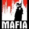 Promocja na Mafia