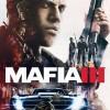 Promocja na Mafia III