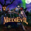 Promocja na MediEvil