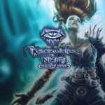 Promocja na Neverwinter Nights Enhanced Edition