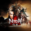 Promocja na Nioh Complete Edition