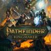 Promocja na Pathfinder Kingmaker