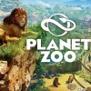 Planet-Zoo-100x100.jpg