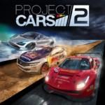 Promocja na Project Cars 2