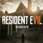 Promocja na Resident Evil 7