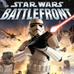 Promocja na Star Wars Battlefront