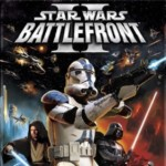 Promocja na Battlefront II