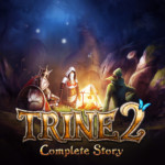 Promocja na Trine 2 Complete Story