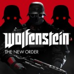 Promocja na Wolfenstein The New Order