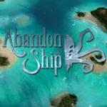 Promocja na Abandon Ship