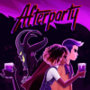 Promocja na Afterparty