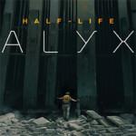 Promocja na Half-Life: Alyx