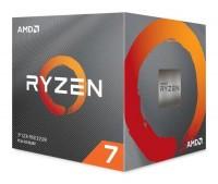 Promocja na AMD Ryzen 3800X