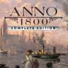 Promocja na Anno 1800 Complete Edition