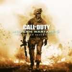 Promocja na Call of Duty®: Modern Warfare 2 Campaign Remastered