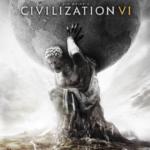 Promocja na Civilization VI Platinium Edition