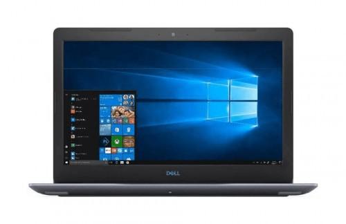Promocja na Dell Inspiron G3