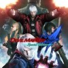 Promocja na Devil May Cry 4 Special Edition