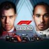promocja na F1 2019