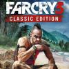 Promocja na Far Cry 3 Classic Edition