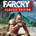 Promocja na Far Cry 3 Classic Edition