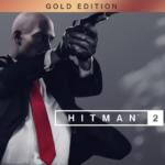 Promocja na Hitman 2 Gold Edition