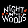 night-in-the-woods-100x100.png