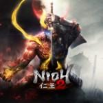 Promocja na NiOh 2