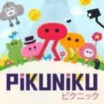 Promocja na Pikuniku